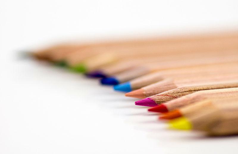 colours in business, Websites, colors, web design, colours, rh technology