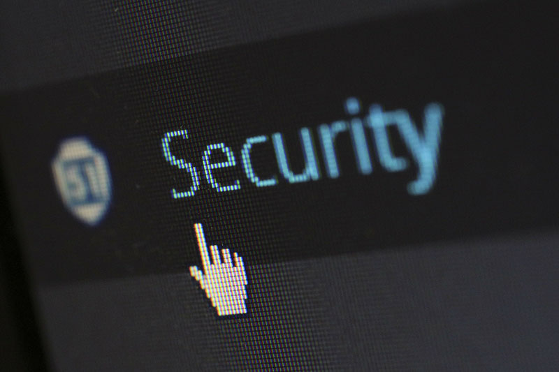 Business IT support, Security, email spoofing, hacking, rh technology