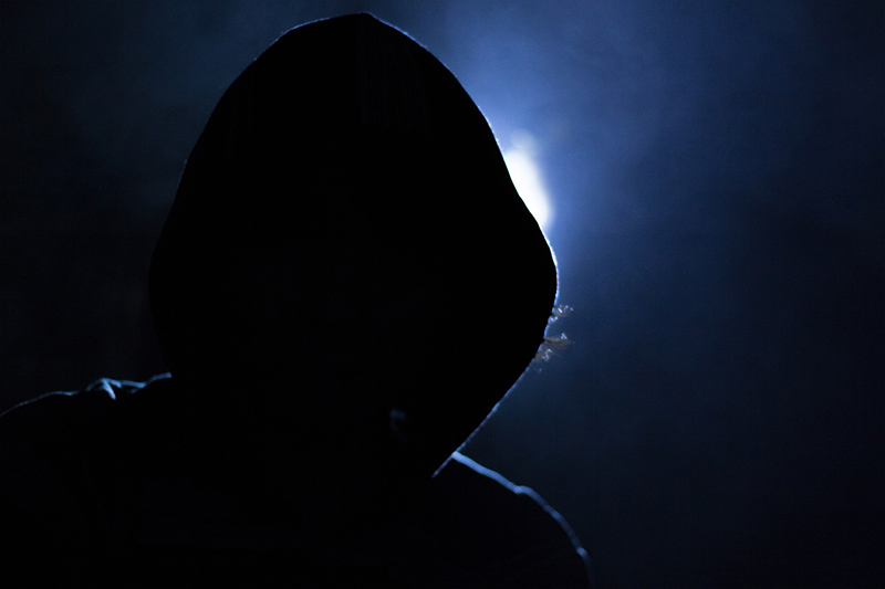 Business IT support, Security, hacking, rh technology