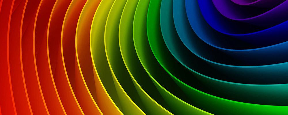 colours in business, branding, psychology,colors, web design, colours, rh technology