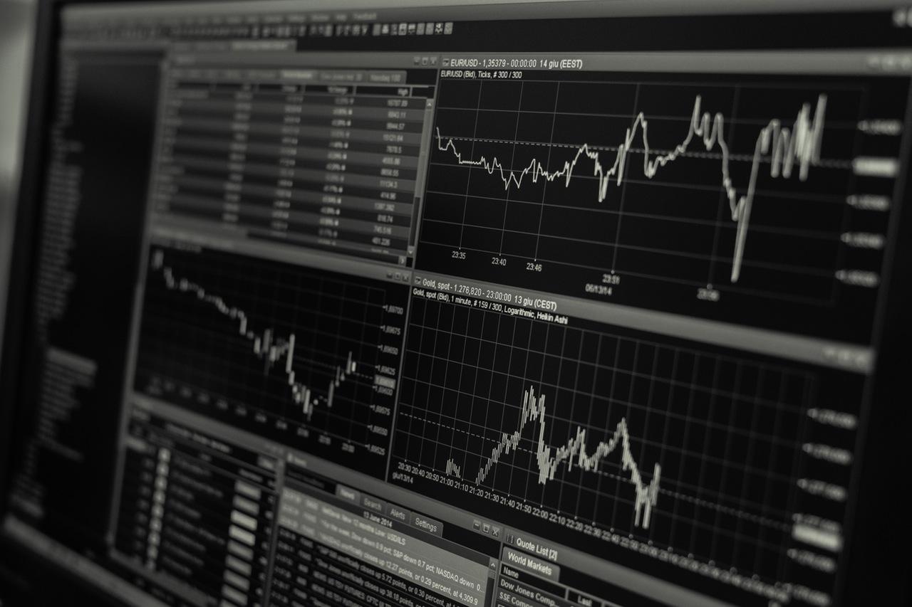 brand monitoring, rh technology