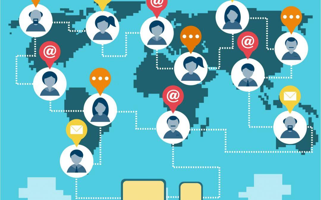 Top 5 Social Media Management platforms of 2016