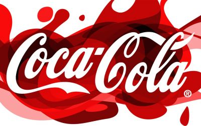 Why do you choose Coke? Coca-Cola Case Study.